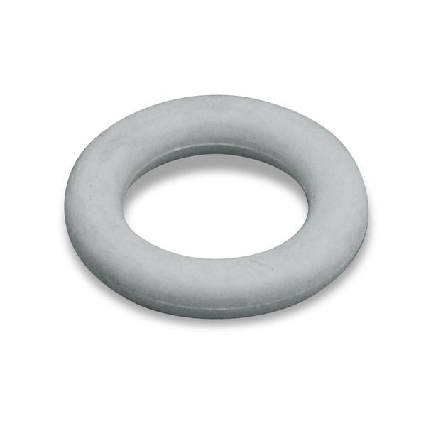 Jacuzzi®  O-Ring Temperature Sensor