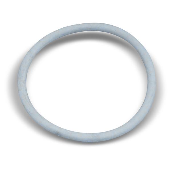 Jacuzzi® O-Ring for Diverter