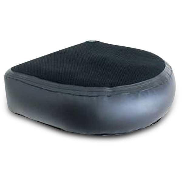 Spa Booster Seat New Colour Black