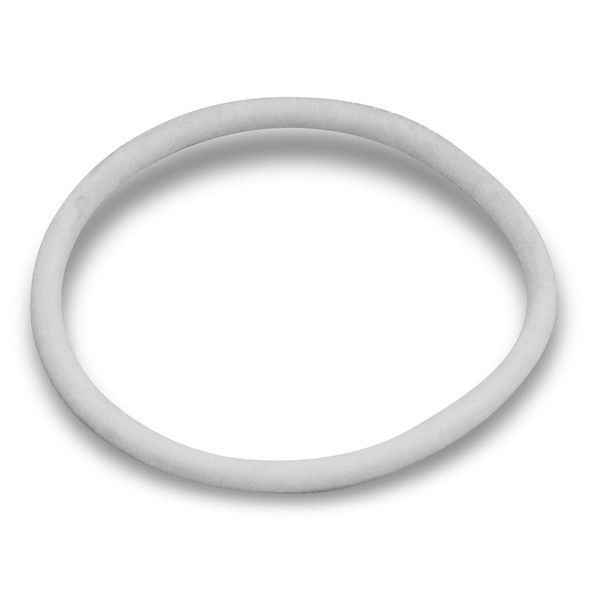 Jacuzzi® Air Control Toggle  Inner Shell O-Ring