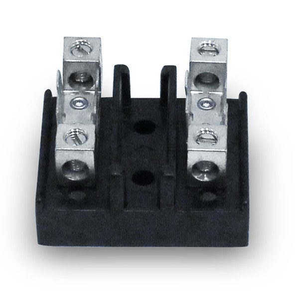 Jacuzzi® 2-Position Terminal Block