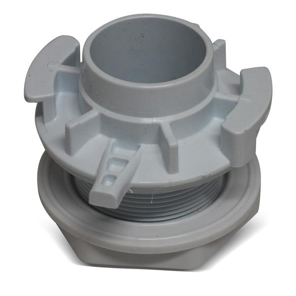 Vortex Filter Cam Lock Nut
