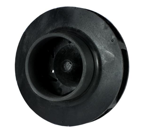 SpaNet®  XS-30 Jet Master Pump Impeller