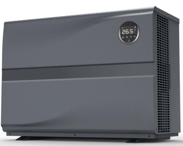 SENSA-HEAT PI Series 9.0 KW Heat Pump