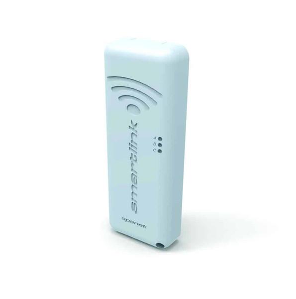 SV SmartLINK Module (WiFi only)