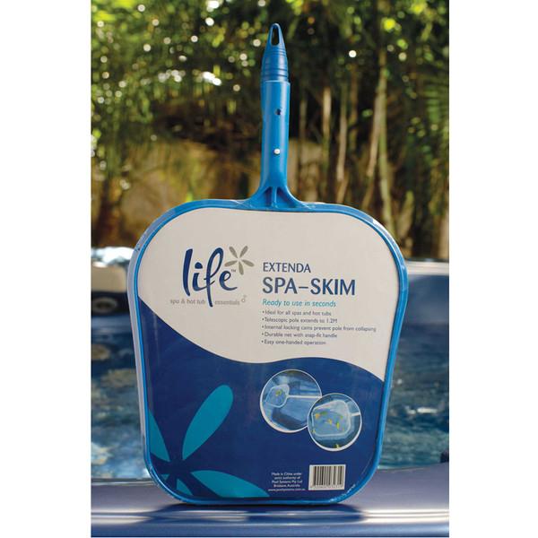Extenda Life Spa Skimmer