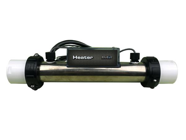 Balboa GS100 2.0kw 10' Heater Element