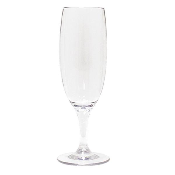 Champagne Flutes (Pair)