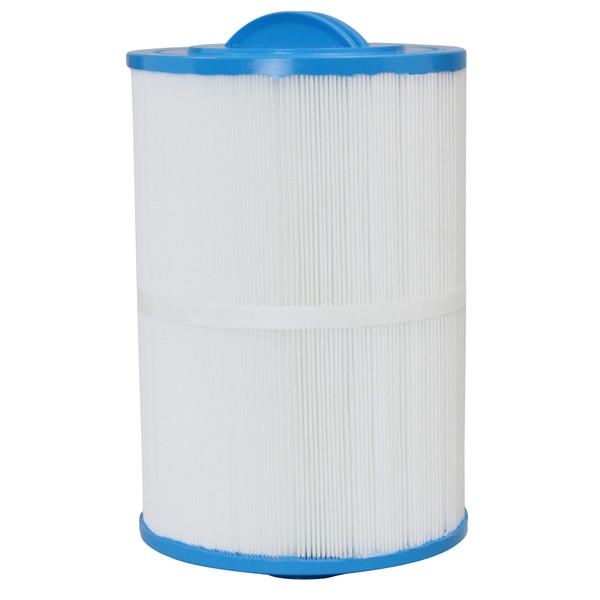 205 x 170mm Artesian 50 Spa pool filter