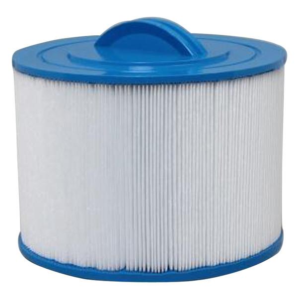 200 x 146mm Bullfrog 50 Spa Pool filter