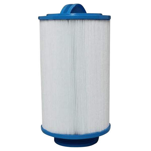 216 X 129mm LA Spas C45 Filter  85mm MPT Thread