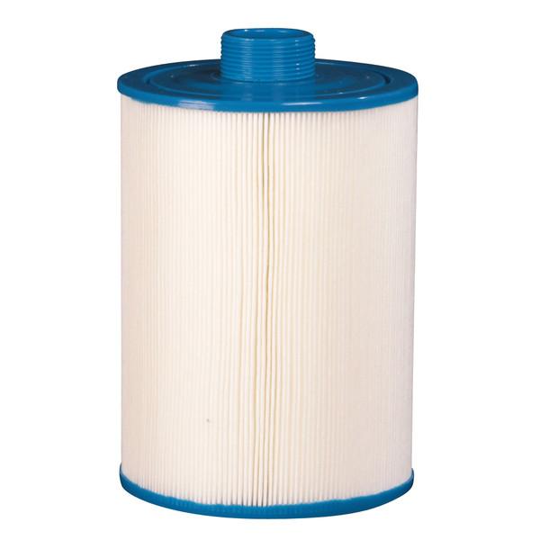 210 x 150mm Spa Filter For Pre 2010 O2 Spas / Some Arcadia Spas
