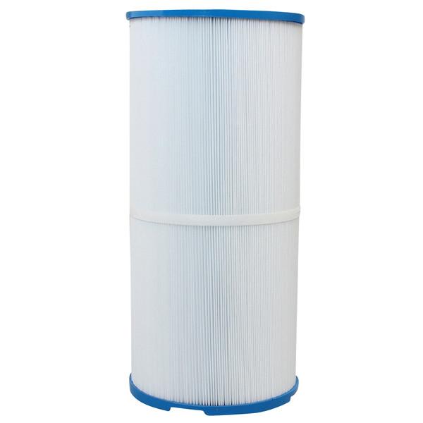468 x 214mm Sundance®   C120 Spa Pool Filter
