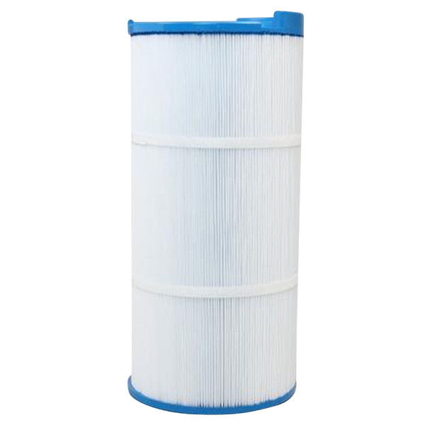 451 x 214mm Sundance® C125 3 Step Universal spa pool filter