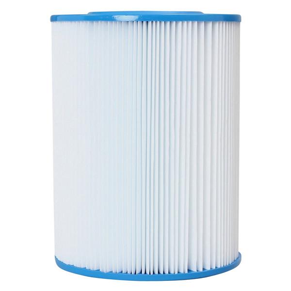 223 x 185mm Filtermaster C25 Spa Pool Filter