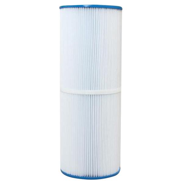 477 x 185mm Filtermaster C50 Spa Pool Filter