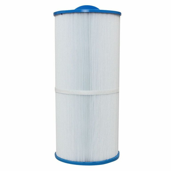 394 x 95mm Jacuzzi 95 Spa Pool Filter