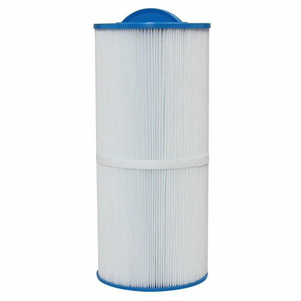385 x 170mm Jacuzzi® Premium 60 Spa Pool Filter