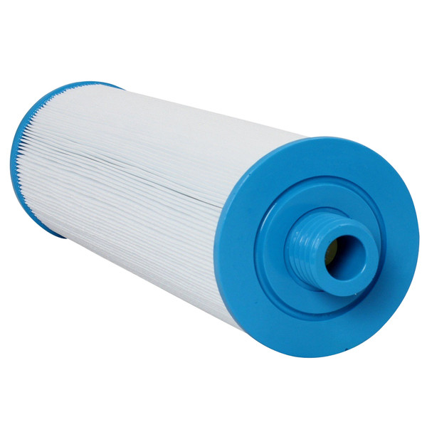 385 x 118mm Dimension One C36 Spa Pool Filter