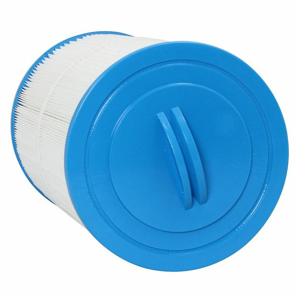 267 x 178mm Dimension One 52 49mm Spa Pool Filter