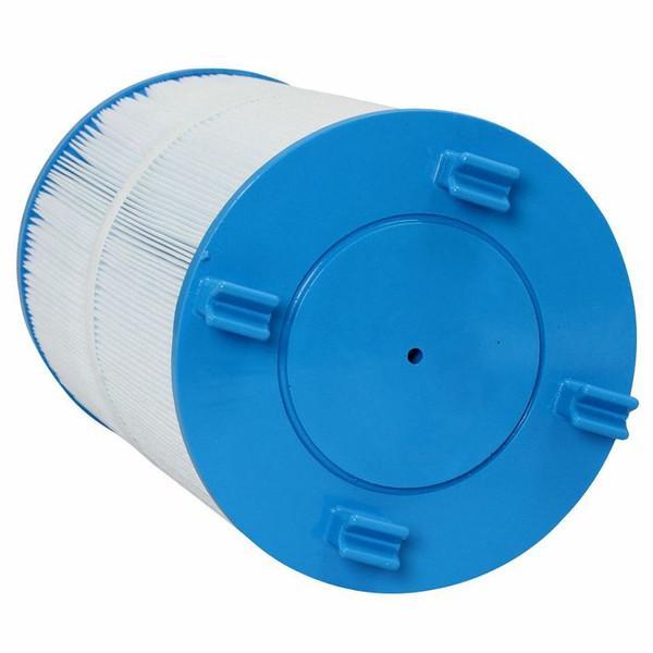 267 x 182mm Dimension One C75-Twist Lock Spa Pool Filter