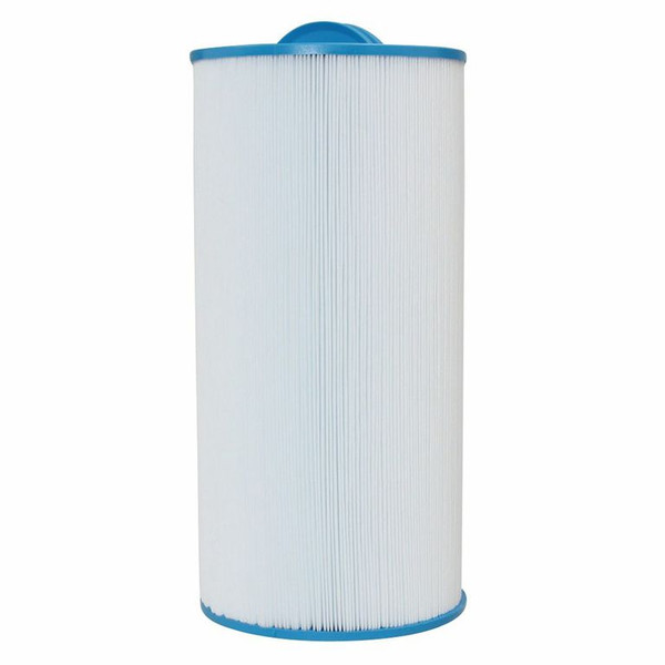 364 x 178mm Dimension One Spas 75 Spa Pool Filter