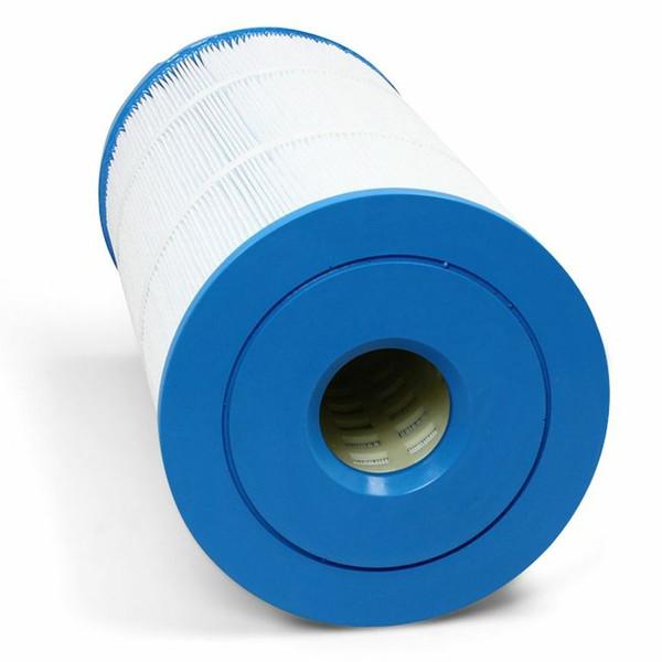 483 x 214mm Sundance®  C125-76 Spa Pool Filter