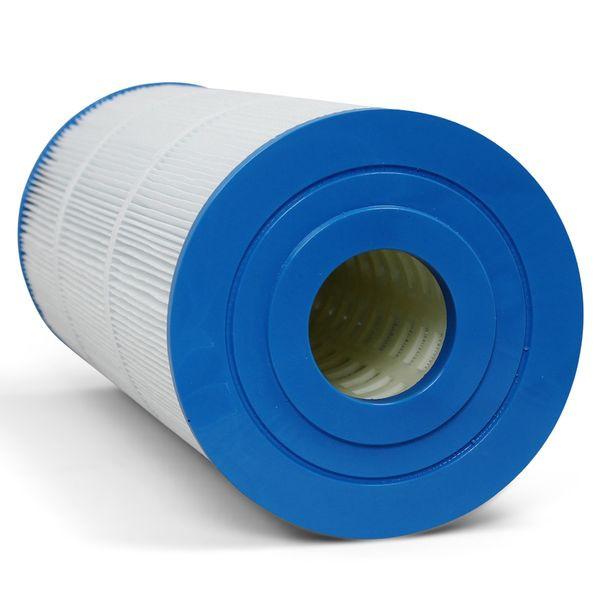 455 x 214mm Sundance® C75 Spa Pool Filter