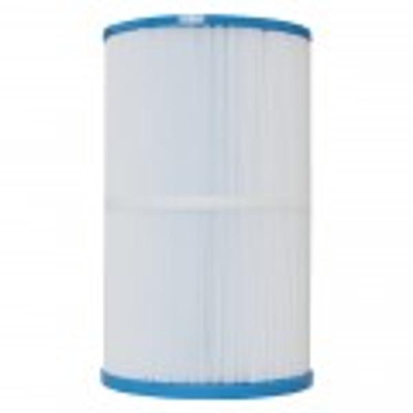 335 x 214mm Sundance® C80 Spa Pool Filter