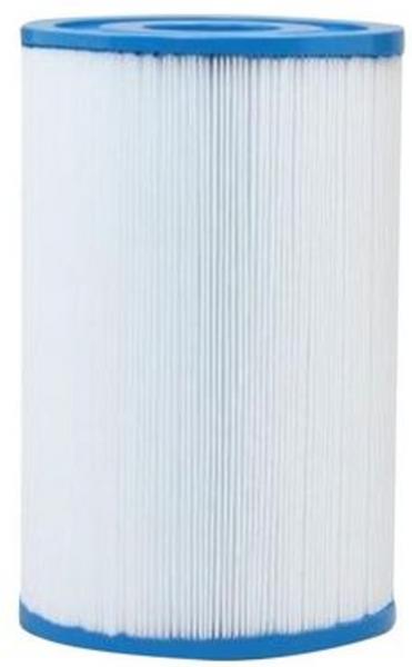 370 x 185mm Davey Spa Quip® C500 Spa Pool Filter