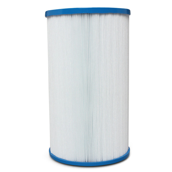 300 x 157mm Davey Spa Quip C5O Spa Pool Compact Filter