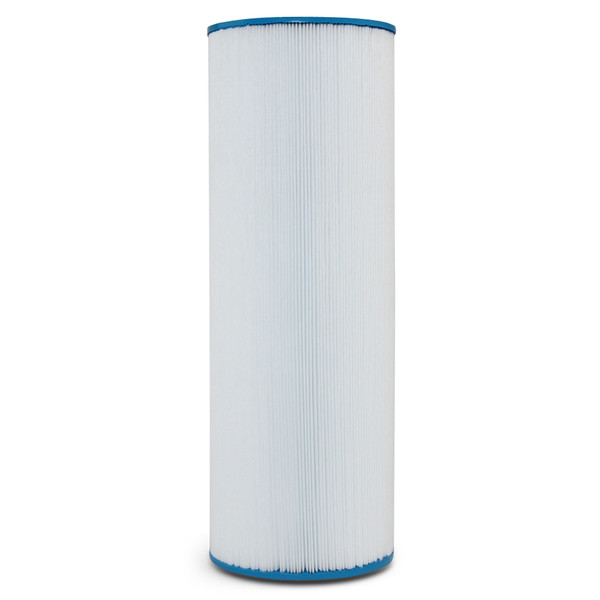 452 x 157mm Davey Spa Quip Compact C75 Spa Pool Filter