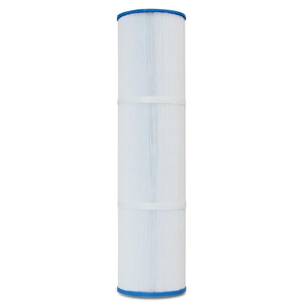 727 x 185mm Davey Spa Quip® Lock Ring C100 Spa Pool Filter