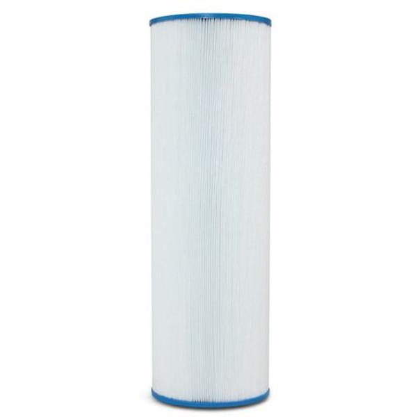 448 x 143mm Davey Spa Quip® Series 1000 C75 Spa Pool Filter