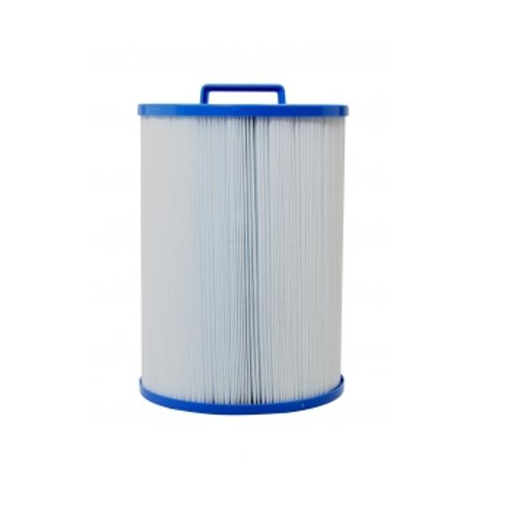 204 x 143mm Signature®/ Waterways® 50 Skim Filter