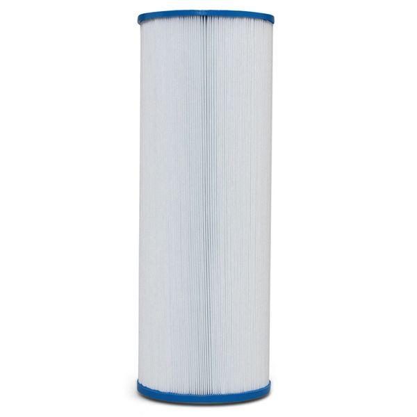 380 x 135mm Waterways Dynaflo 75  Spa Pool Filter
