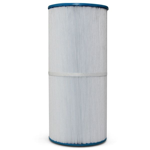 455 x 205mm Wright Spas Spa Pool Filter