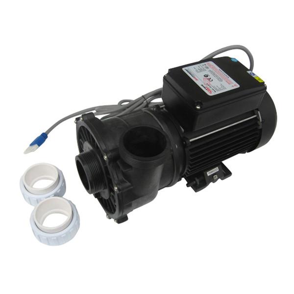 SpaNet® JetMaster XS-30  3Hp Spa Pool Boost Pump