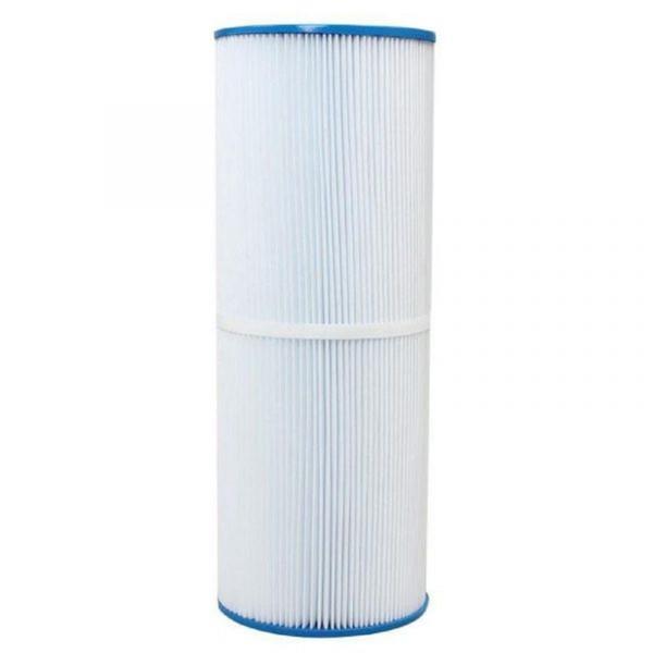 493 x 185mm FPI C50 Spa Filter