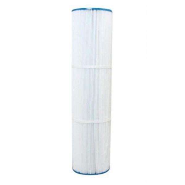 744 x 185mm FPI C75 Spa Filter