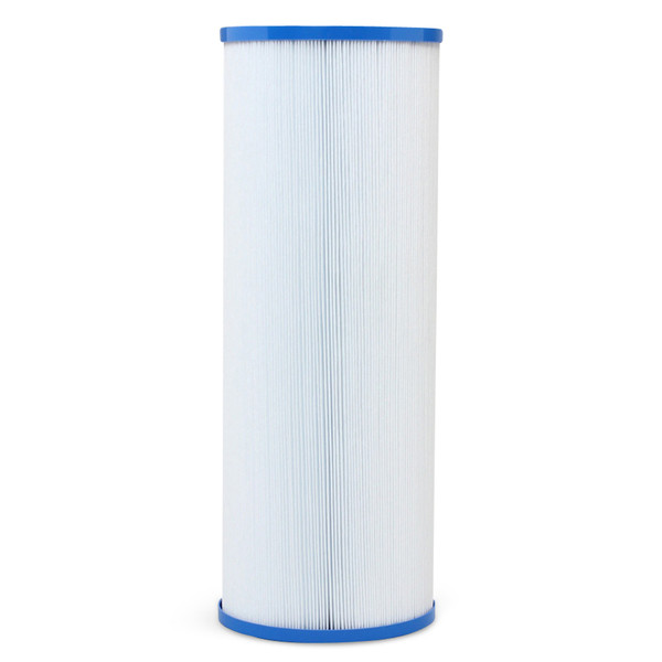 334 x 129mm Rainbow RDC50  Spa Filter
