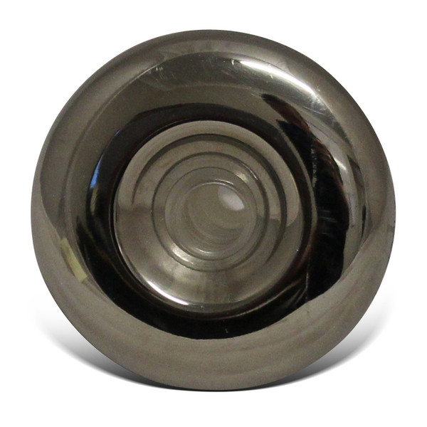 """50.8mm(2"""") SS Directional RD Spa Jet Face"""