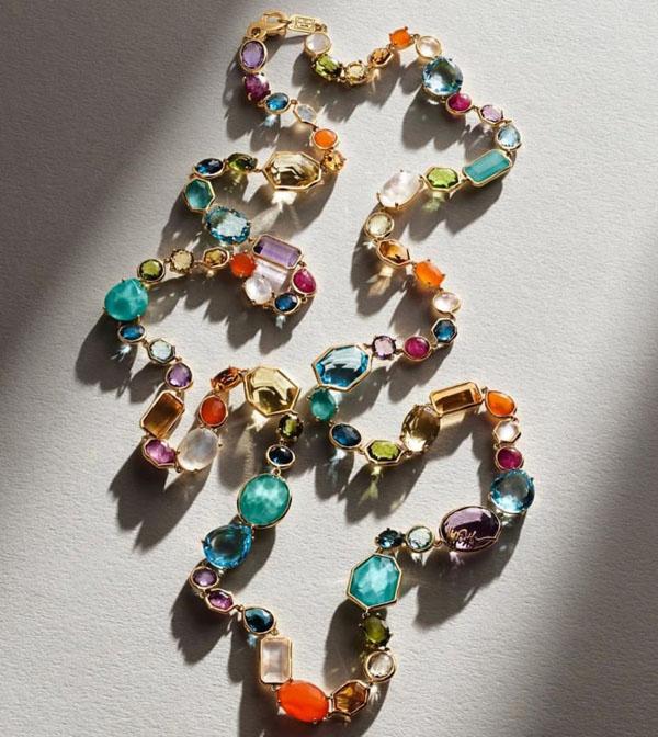 ippolita fine jewelry