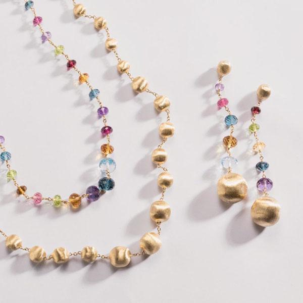 Marco Bicego Fine Jewelry