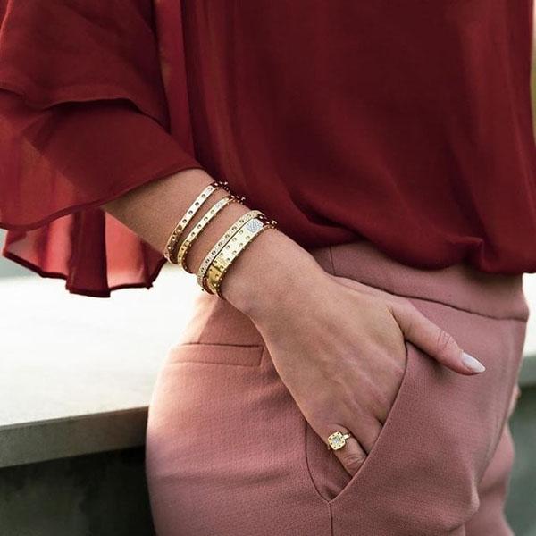 Roberto Coin Fine Jewelry