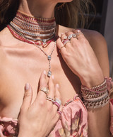 Introducing Shay Jewelry