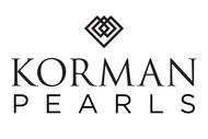 Korman Pearls