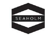 Seaholm