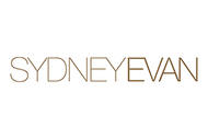 Sydney Evan