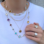All About Ippolita